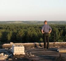 Aleksei Plesyuk