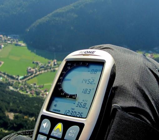 Austria_Zillertall_Bird_Eye_28Sep2011_01