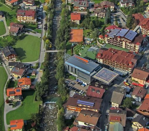 Austria_Zillertall_Bird_Eye_28Sep2011_06