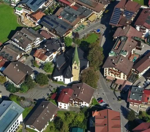 Austria_Zillertall_Bird_Eye_28Sep2011_10