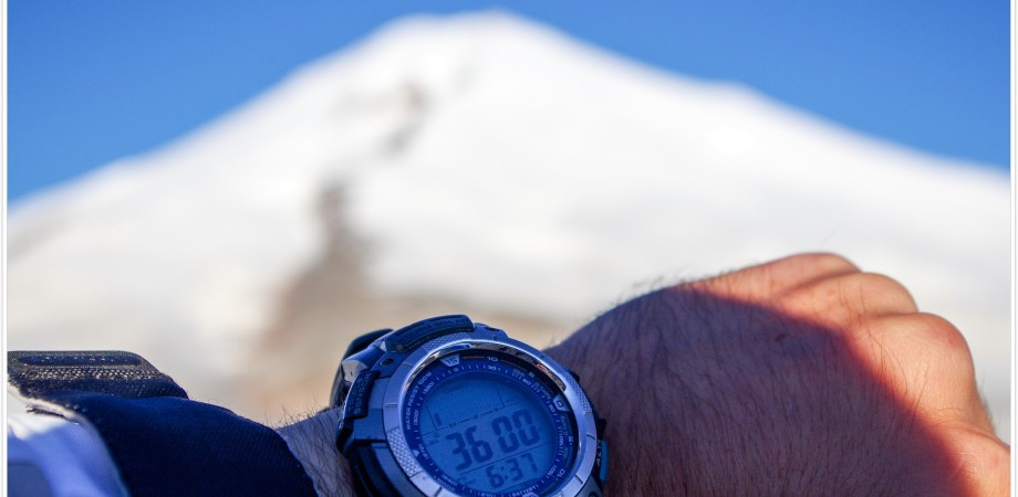 Elbrus_travel_Sep2012_07