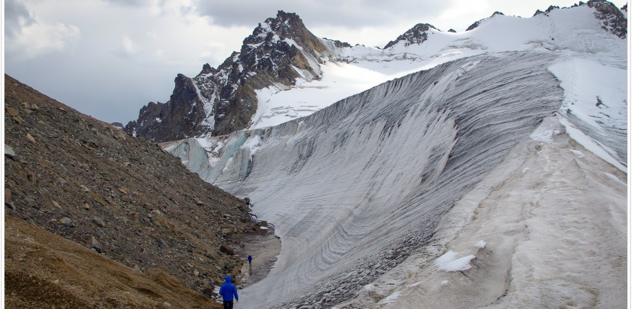 Elbrus_travel_Sep2012_16