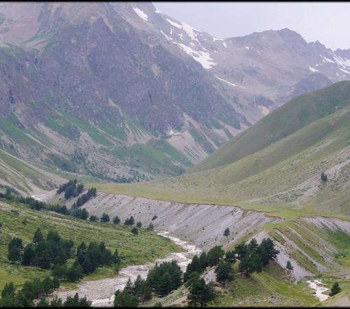 kavkaz_landscapes_06