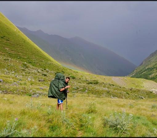kavkaz_landscapes_07