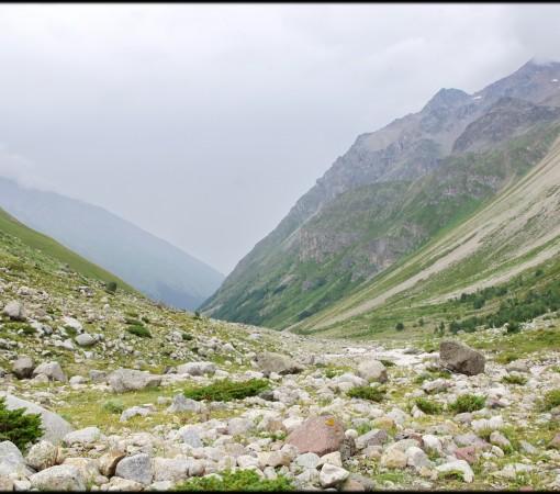 kavkaz_landscapes_09