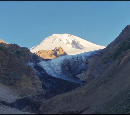 kavkaz_landscapes_10
