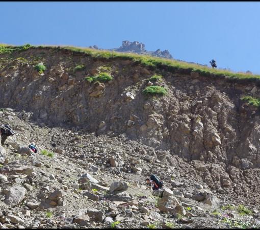 kavkaz_landscapes_12