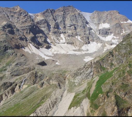 kavkaz_landscapes_13