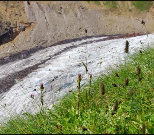 kavkaz_landscapes_16