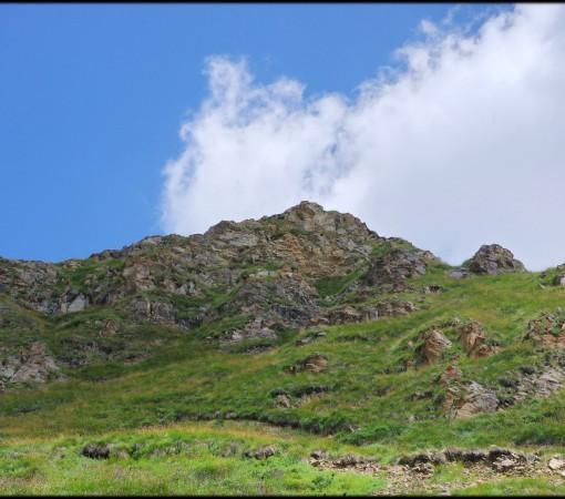 kavkaz_landscapes_18