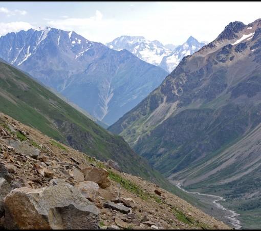 kavkaz_landscapes_20