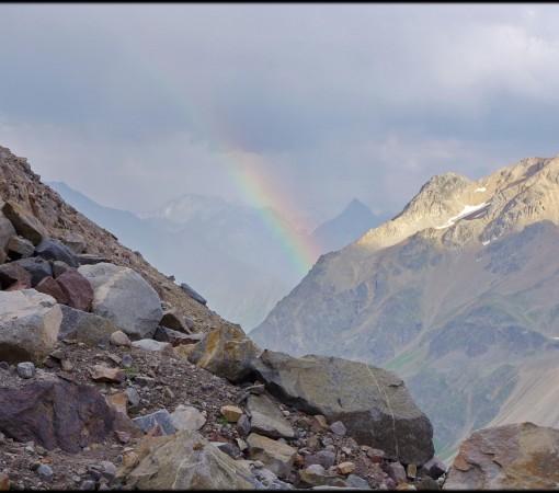 kavkaz_landscapes_21
