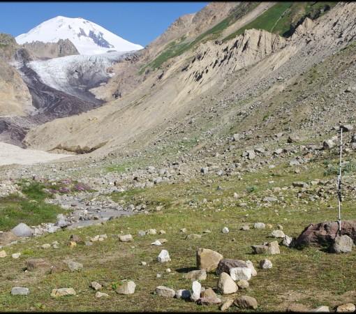 kavkaz_landscapes_22
