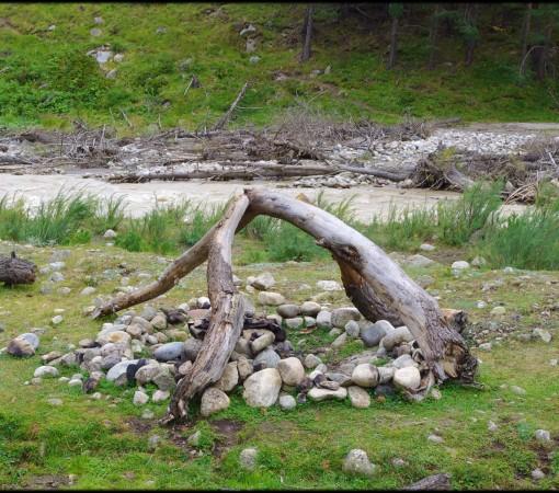 kavkaz_landscapes_24