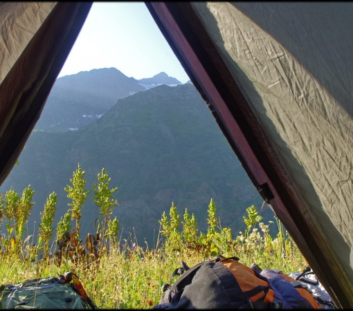 kavkaz_landscapes_27