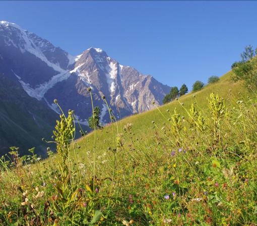 kavkaz_landscapes_28