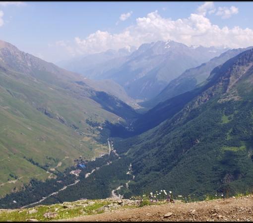 kavkaz_landscapes_31