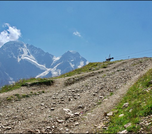 kavkaz_landscapes_32