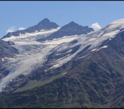 kavkaz_landscapes_33