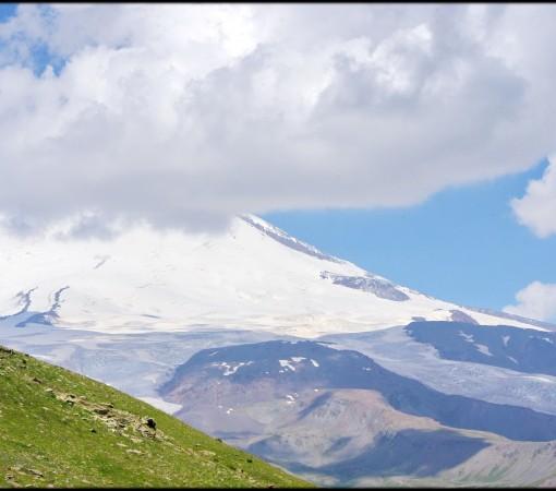 kavkaz_landscapes_34