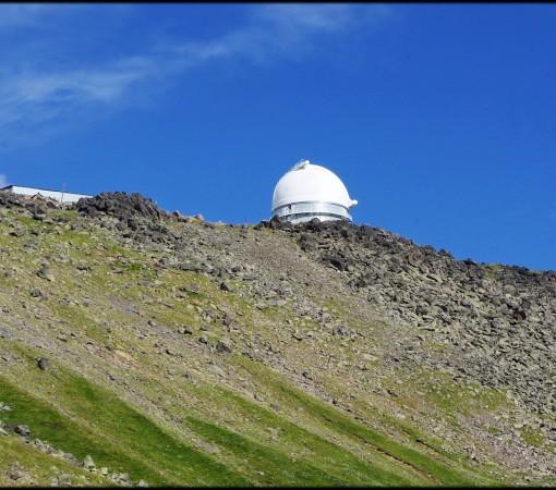 kavkaz_landscapes_35