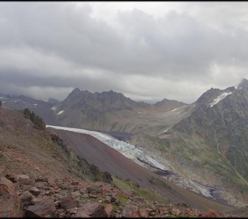 kavkaz_landscapes_36