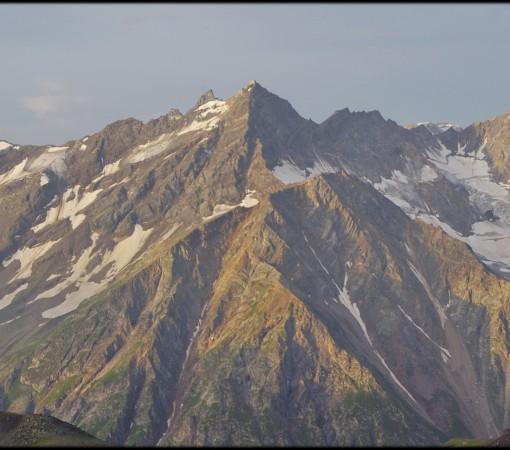 kavkaz_landscapes_41