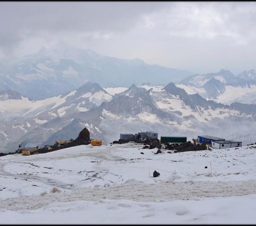 kavkaz_landscapes_43