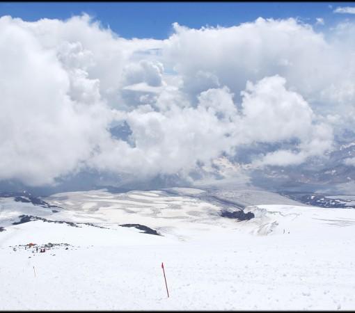 kavkaz_landscapes_48