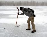Flyers_Christmas-thin-ice-07Jan13_03
