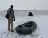 IceInflatableBoat-21Feb13_01