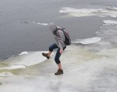 IceOut-08Feb13_3