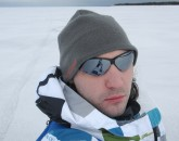 SnowkiteFestival-02Mar13_11
