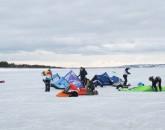 SnowkiteFestival-02Mar13_18