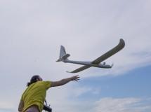 Полеты на Холме Славы