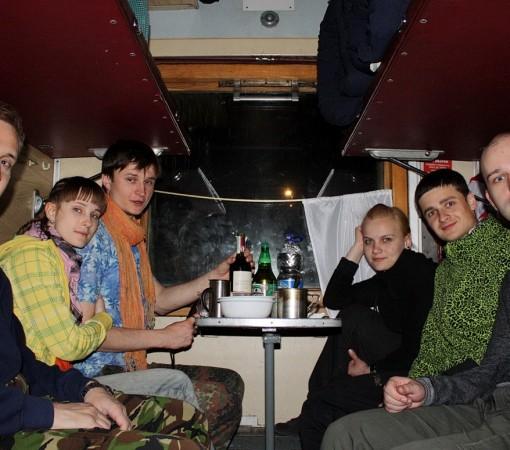 Crimea-01May10_21