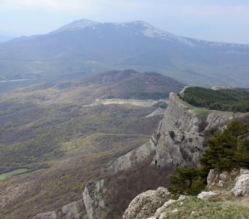 Crimea-01May10_28
