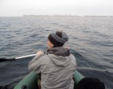 WinterBoat_29Dec13-02