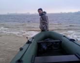 WinterBoat_29Dec13-10