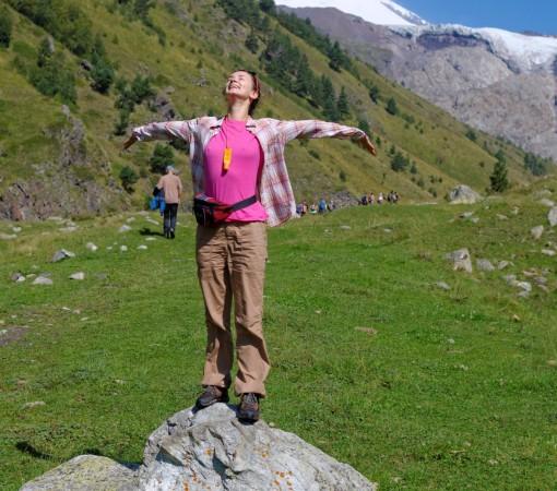 Elbrus_29Aug2014_04