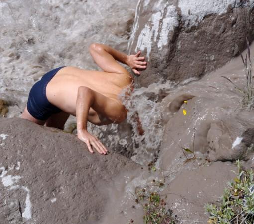 Elbrus_29Aug2014_09