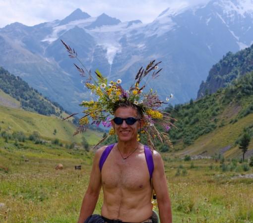 Elbrus_29Aug2014_11