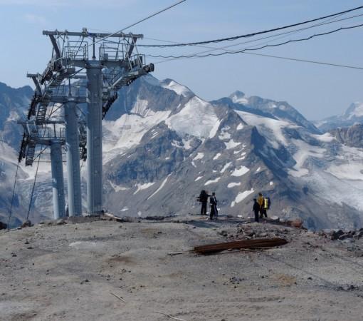 Elbrus_29Aug2014_25