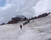 Elbrus_29Aug2014_30
