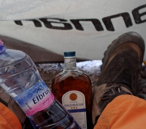 Elbrus_29Aug2014_37