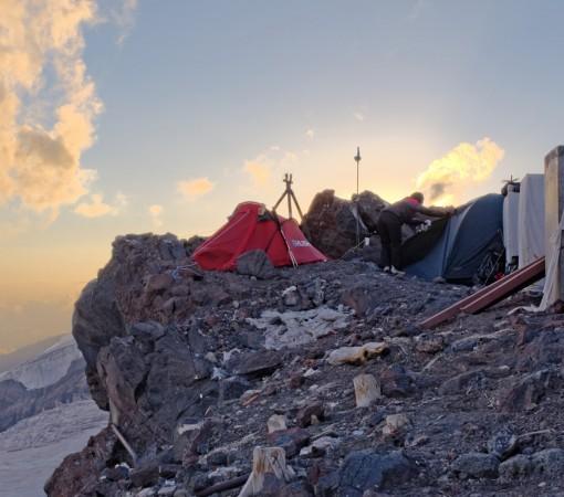 Elbrus_29Aug2014_40