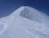 Elbrus_29Aug2014_48