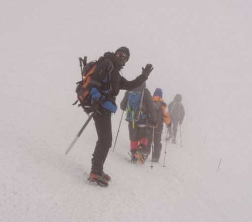 Elbrus_29Aug2014_49