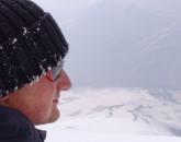 Elbrus_29Aug2014_51