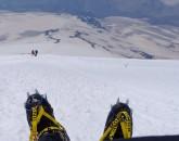 Elbrus_29Aug2014_54